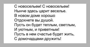 http://sd.uploads.ru/t/Gj4s8.jpg