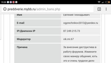 http://sd.uploads.ru/t/GonzU.png
