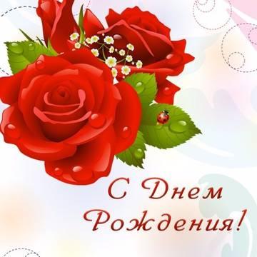 http://sd.uploads.ru/t/Gpfon.jpg