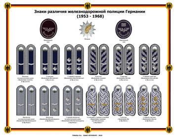 http://sd.uploads.ru/t/GsBO4.jpg