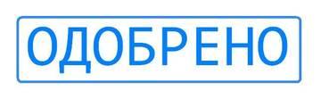 http://sd.uploads.ru/t/Gwiv1.jpg