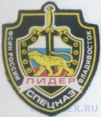 http://sd.uploads.ru/t/H2ZfC.jpg
