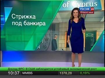 http://sd.uploads.ru/t/H3Ppz.jpg