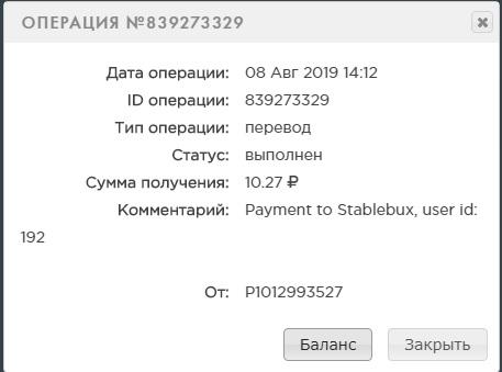 http://sd.uploads.ru/t/H85xt.jpg