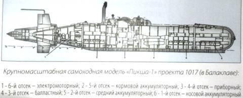http://sd.uploads.ru/t/HCGVR.jpg