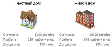 http://sd.uploads.ru/t/HJKBC.jpg