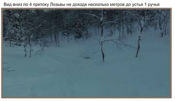 http://sd.uploads.ru/t/HJke7.jpg