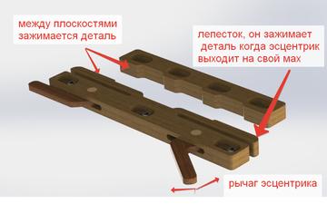 http://sd.uploads.ru/t/HQ9ej.png