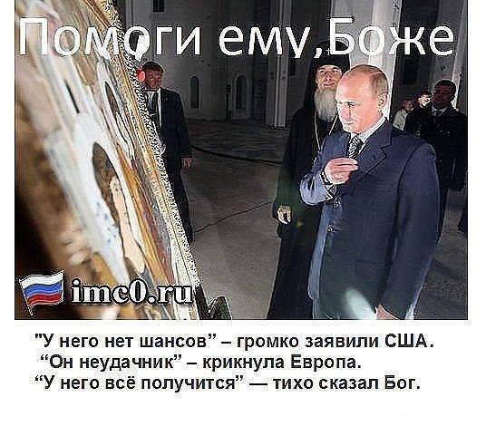 http://sd.uploads.ru/t/HTNyO.jpg