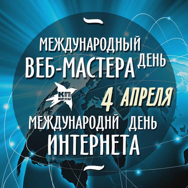 http://sd.uploads.ru/t/HWLS2.jpg