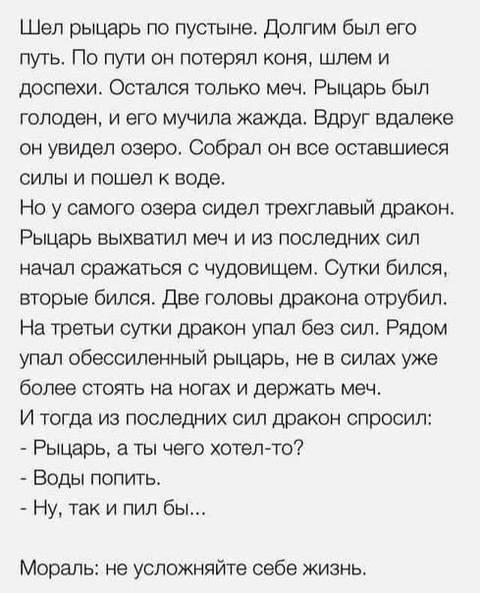 http://sd.uploads.ru/t/HXQ9Y.jpg