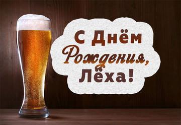 http://sd.uploads.ru/t/HenmQ.jpg