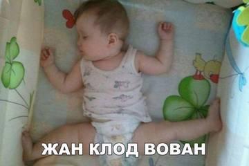 http://sd.uploads.ru/t/Hgmc0.jpg