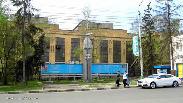 http://sd.uploads.ru/t/HneGL.jpg