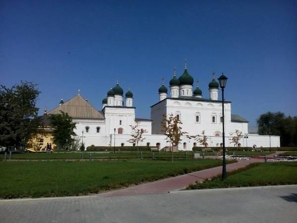 http://sd.uploads.ru/t/HoVcP.jpg