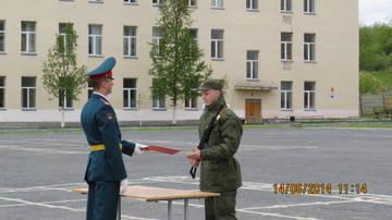 http://sd.uploads.ru/t/Hp6WK.jpg