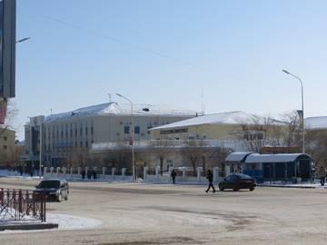 http://sd.uploads.ru/t/HuXA5.jpg