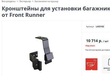 http://sd.uploads.ru/t/HuYTI.png