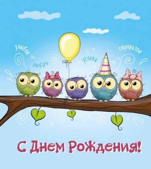 http://sd.uploads.ru/t/I4ZhD.jpg