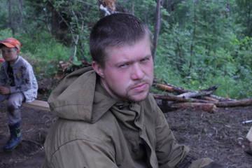 http://sd.uploads.ru/t/IG0EM.jpg