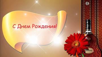 http://sd.uploads.ru/t/IJHh6.jpg