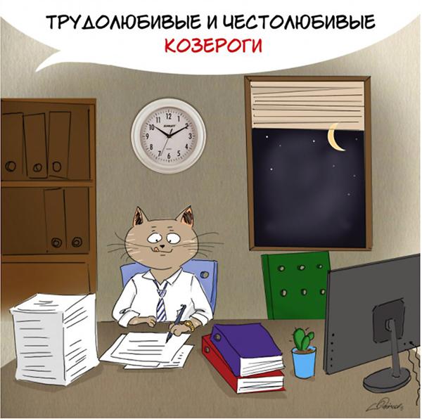 http://sd.uploads.ru/t/IUjwd.png