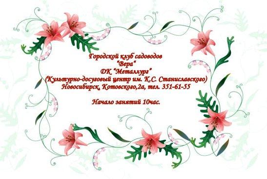 http://sd.uploads.ru/t/IXl4c.jpg