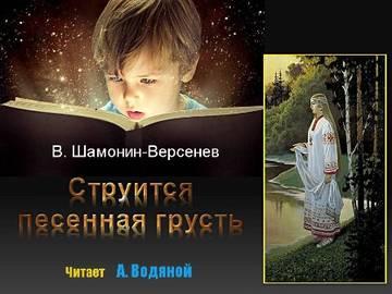 http://sd.uploads.ru/t/IaFfm.jpg