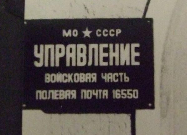 http://sd.uploads.ru/t/IgQza.jpg