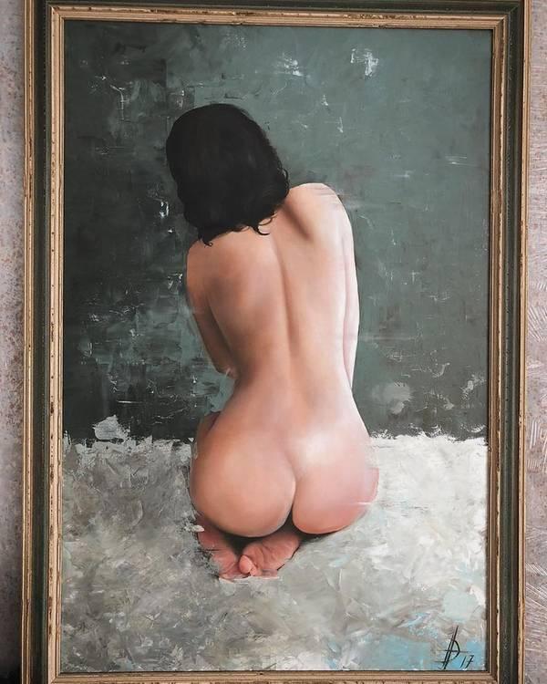 http://sd.uploads.ru/t/IkaFo.jpg