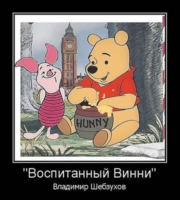 http://sd.uploads.ru/t/Ip8l6.jpg