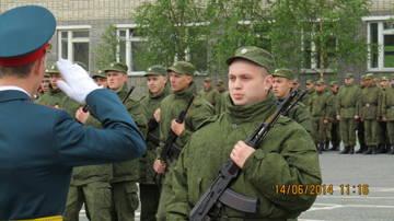 http://sd.uploads.ru/t/Is5NQ.jpg