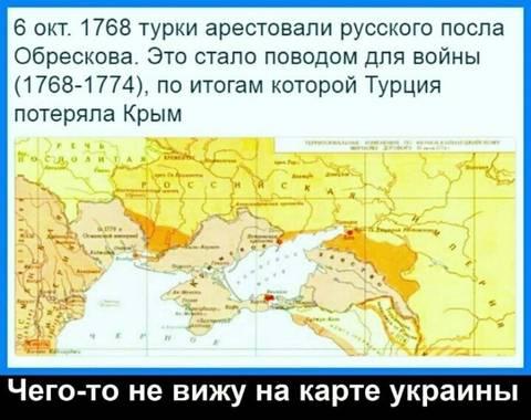 http://sd.uploads.ru/t/IxQoH.jpg