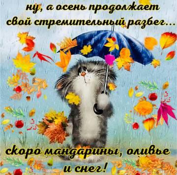 http://sd.uploads.ru/t/J7m1Q.jpg