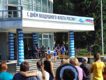 http://sd.uploads.ru/t/JCpuU.jpg