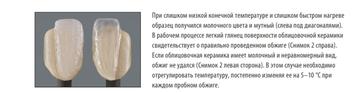 http://sd.uploads.ru/t/JEVrg.png