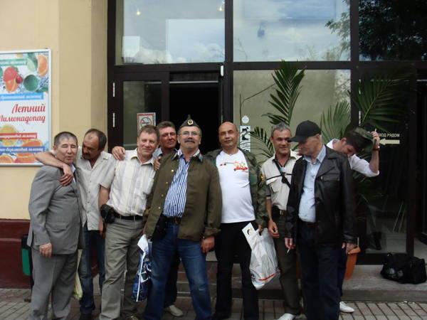 http://sd.uploads.ru/t/JEobO.jpg