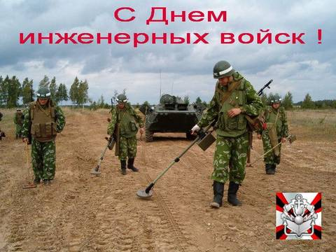 http://sd.uploads.ru/t/JF4iQ.jpg
