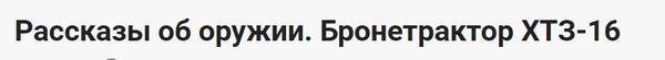 http://sd.uploads.ru/t/JGNQE.png