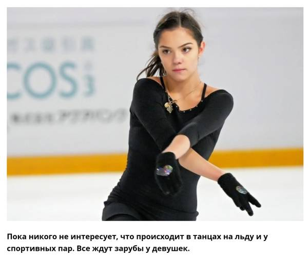 http://sd.uploads.ru/t/JGNf6.jpg