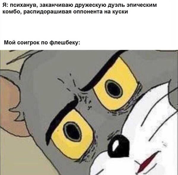 http://sd.uploads.ru/t/JGbjv.jpg