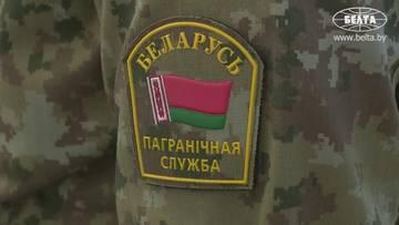 http://sd.uploads.ru/t/JHzfU.jpg