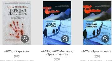 http://sd.uploads.ru/t/JISf5.jpg