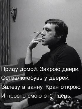 http://sd.uploads.ru/t/JMvpT.jpg