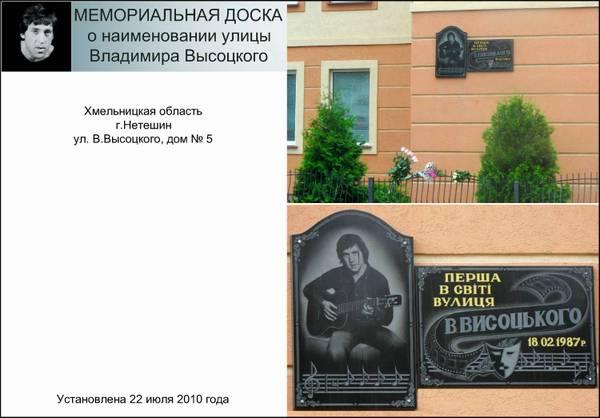 http://sd.uploads.ru/t/JNUW7.jpg