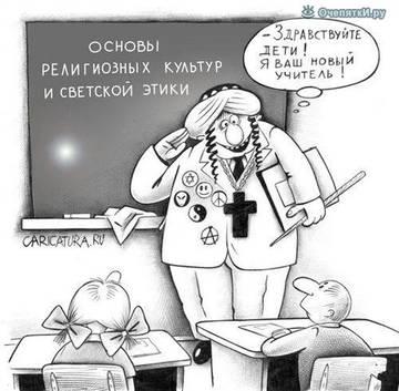 http://sd.uploads.ru/t/JOhKV.jpg