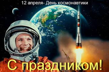 http://sd.uploads.ru/t/JQ0PT.jpg