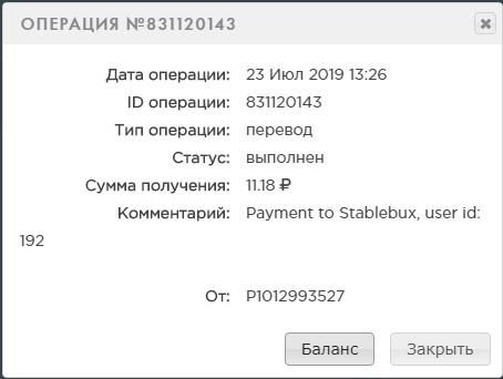 http://sd.uploads.ru/t/JTF2y.jpg
