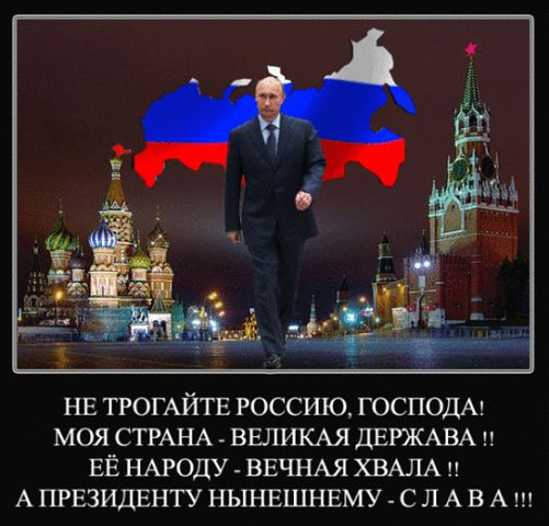 http://sd.uploads.ru/t/JYTON.jpg