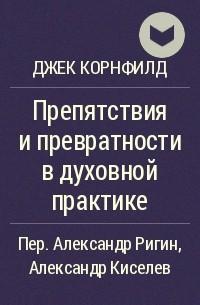 http://sd.uploads.ru/t/JcTDA.jpg
